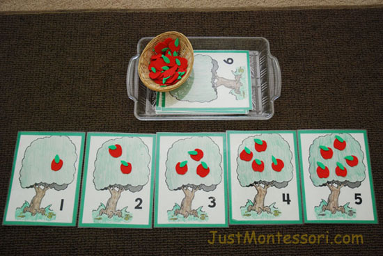 math worksheet : math : Montessori Math Worksheets
