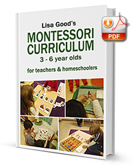 curriculum-book-pdf.jpg